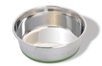 Dog Bowls & Placemats