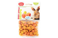 Small Pet Treats