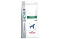 Dog Veterinary Diets
