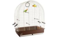 Indoor Bird Homes