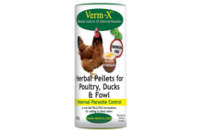 Poultry Treatments & Wellbeing