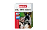 Small Pet Health
