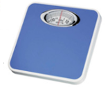 Free Weight Check